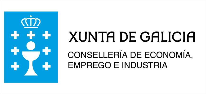 Axudas 2017 para a mellora da competitividade da actividade empresarial ou profesional das persoas autónomas.